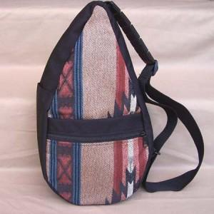 tapestry-purse-teardrop-black-southwest